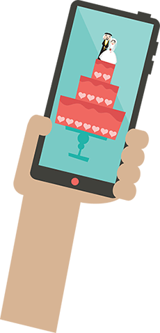 تطبيق تعارف زواج سعودي