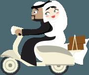دردشة تعارف سعودية